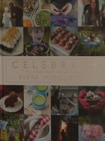Celebrate* door Pippa Middleton (Van Dishoeck)
