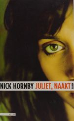 Juliet, naakt door Nick Hornby (Atlas)