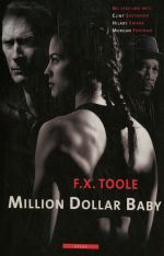 Million $$$ Baby door F.X. Toole (Atlas)